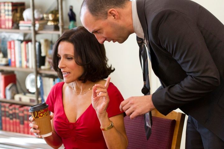 VEEP-Season-1-Julia-Louise-Dreyfuss-Tony-Hale