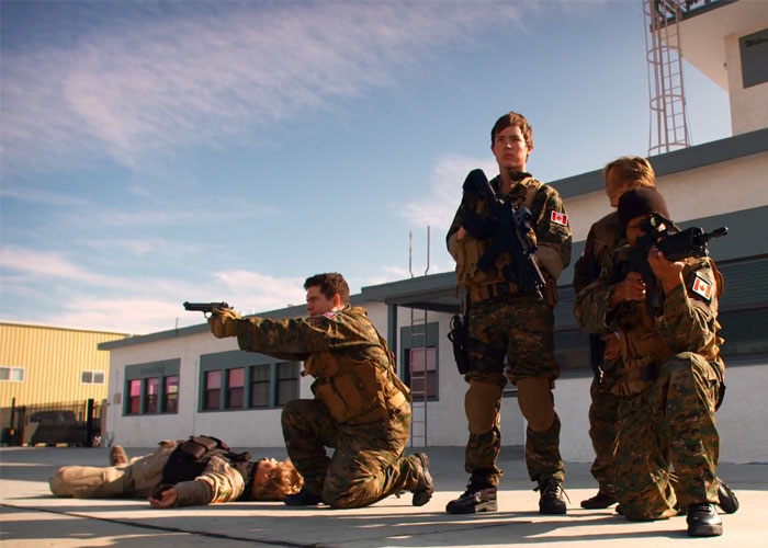 vghs_ep1