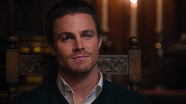 Arrow.S01E01.HDTV.x264-LOL.[VTV].mp4_000512762