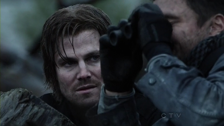 Arrow.S01E17.HDTV.x264-LOL.mp4_000743492