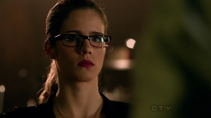Arrow.S01E17.HDTV.x264-LOL.mp4_001138720