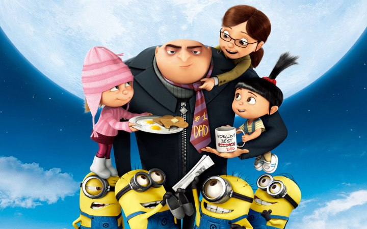 Despicable-Me-Widescreen-Wallpaper