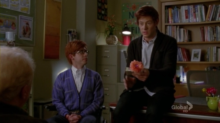 Glee.S04E15.HDTV.x264-LOL.mp4_001082706