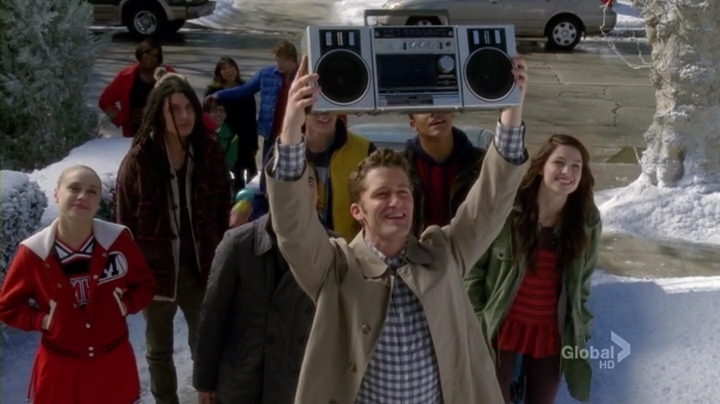 Glee.S04E15.HDTV.x264-LOL.mp4_001737026