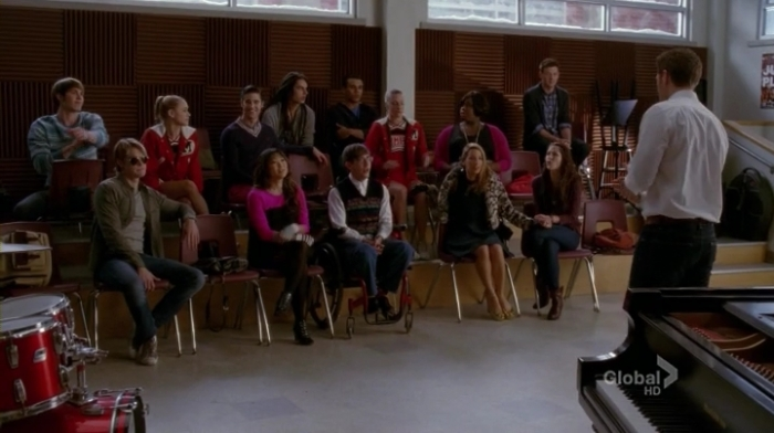 Glee.S04E15.HDTV.x264-LOL.mp4_002284448