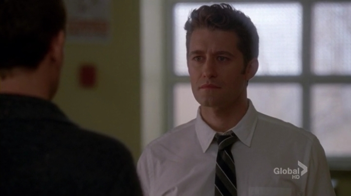 Glee.S04E15.HDTV.x264-LOL.mp4_002398479