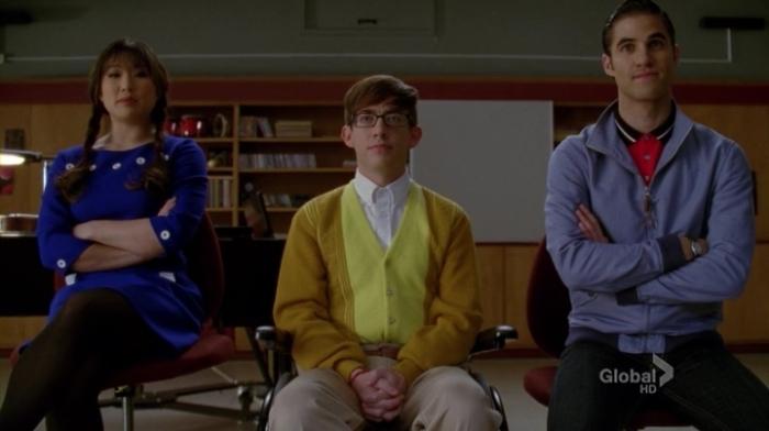 Glee.S04E16.HDTV.x264-LOL.mp4_000053803