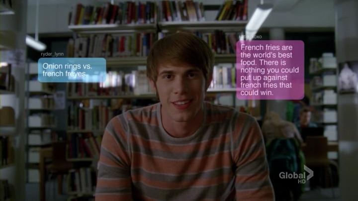 Glee.S04E16.HDTV.x264-LOL.mp4_000445695
