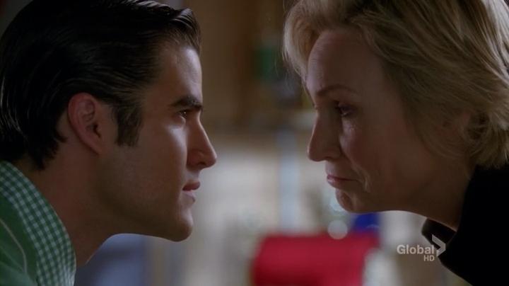 Glee.S04E16.HDTV.x264-LOL.mp4_000776400