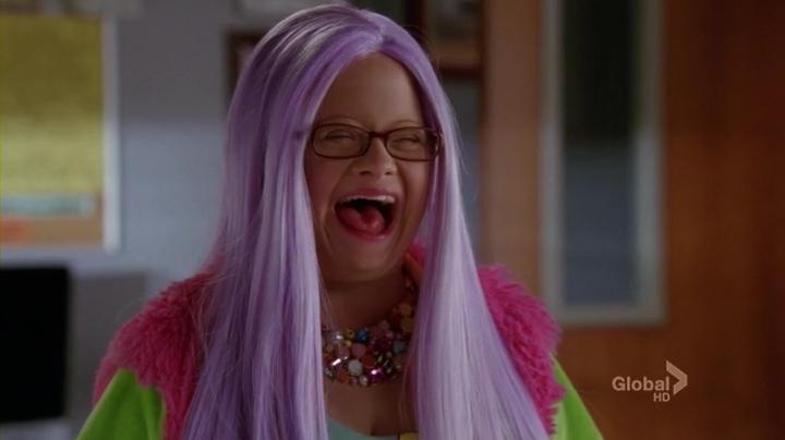 Glee.S04E16.HDTV.x264-LOL.mp4_001087544