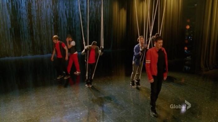 Glee.S04E16.HDTV.x264-LOL.mp4_001460125