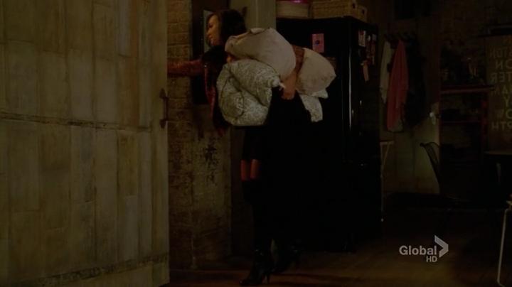 Glee.S04E16.HDTV.x264-LOL.mp4_001675006