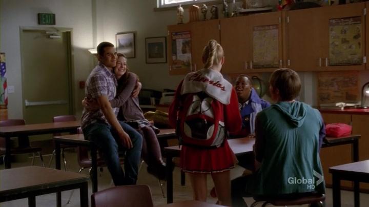 Glee.S04E16.HDTV.x264-LOL.mp4_002224222