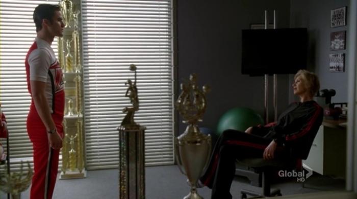Glee.S04E16.HDTV.x264-LOL.mp4_002247787