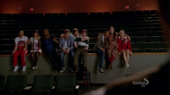 Glee.S04E16.HDTV.x264-LOL.mp4_002542289