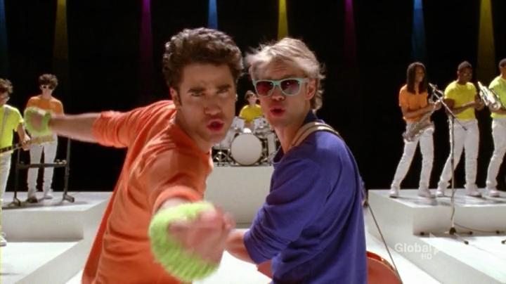 Glee.S04E17.HDTV.x264-LOL.mp4_000276609