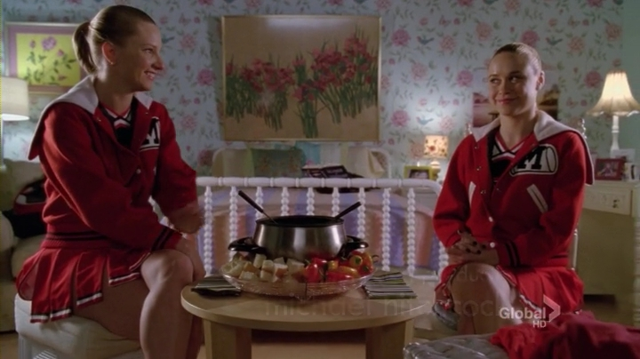 Glee.S04E17.HDTV.x264-LOL.mp4_000409242