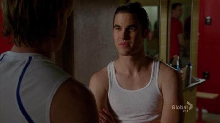 Glee.S04E17.HDTV.x264-LOL.mp4_000574031