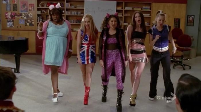 Glee.S04E17.HDTV.x264-LOL.mp4_001540789