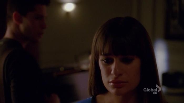 Glee.S04E17.HDTV.x264-LOL.mp4_002041581