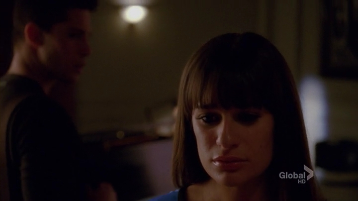 Glee.S04E17.HDTV.x264-LOL.mp4_002041581