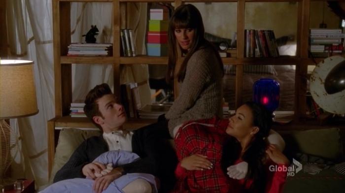 Glee.S04E17.HDTV.x264-LOL.mp4_002446444