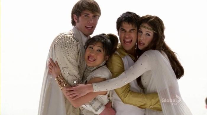 Glee.S04E17.HDTV.x264-LOL.mp4_002559932
