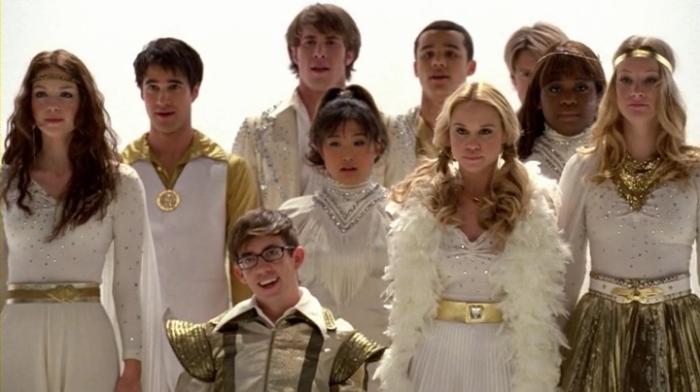 Glee.S04E17.HDTV.x264-LOL.mp4_002579952