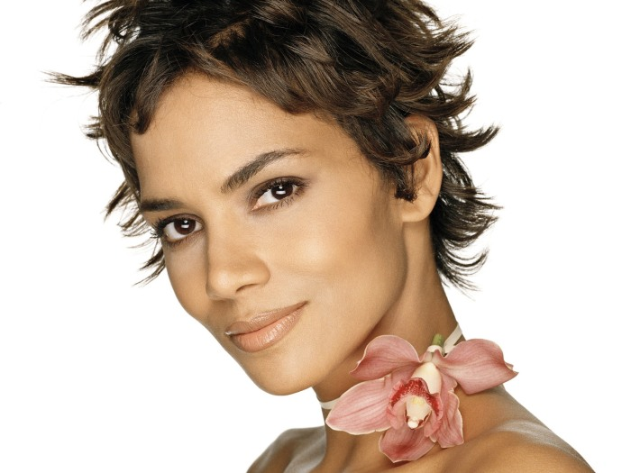 halle-berry-hd-facei