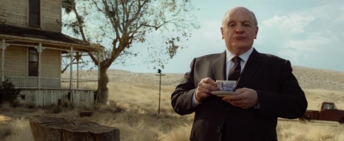 Hitchcock.2012.720p.BluRay.x264.YIFY.mp4_000095053
