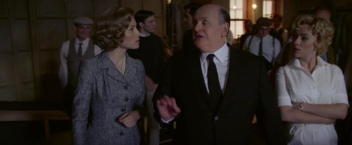 Hitchcock.2012.720p.BluRay.x264.YIFY.mp4_002098346
