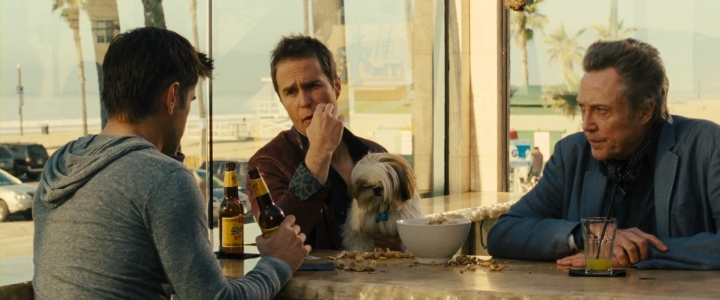 Seven.Psychopaths.2012.1080p.BrRip.x264.BOKUTOX.YIFY.mp4_001703451