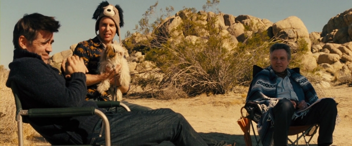 Seven.Psychopaths.2012.1080p.BrRip.x264.BOKUTOX.YIFY.mp4_003735732