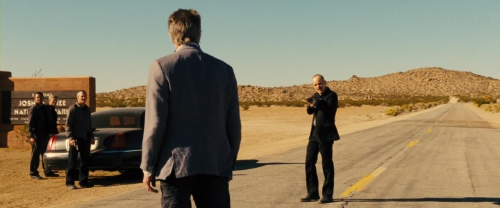 Seven.Psychopaths.2012.1080p.BrRip.x264.BOKUTOX.YIFY.mp4_005062766