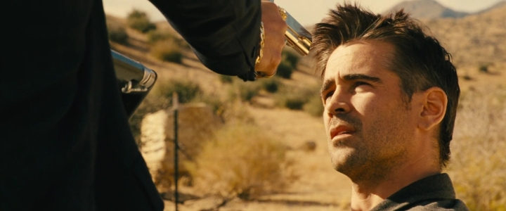 Seven.Psychopaths.2012.1080p.BrRip.x264.BOKUTOX.YIFY.mp4_005346424