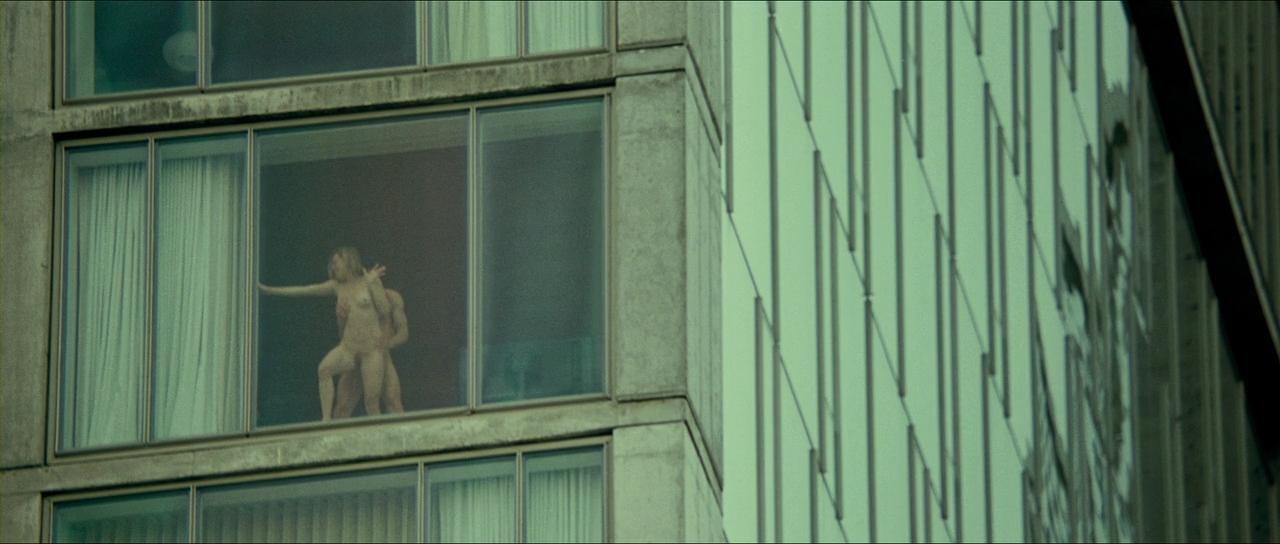 prostitutas de noche sexo con prostitutas videos