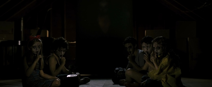 Sinister[2012]BRRip 720p H264-ETRG.mp4_005138633