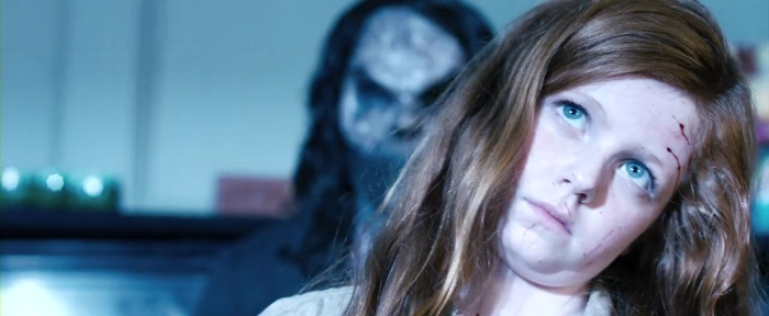 Sinister[2012]BRRip 720p H264-ETRG.mp4_006173792