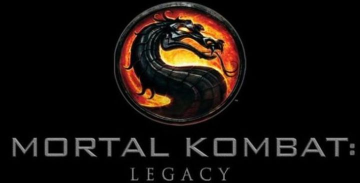 Tendremos-mas-Mortal-Kombat-en-2013