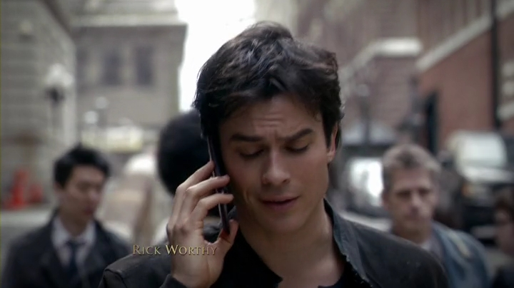 The.Vampire.Diaries.S04E17.HDTV.x264-LOL.mp4_000236611