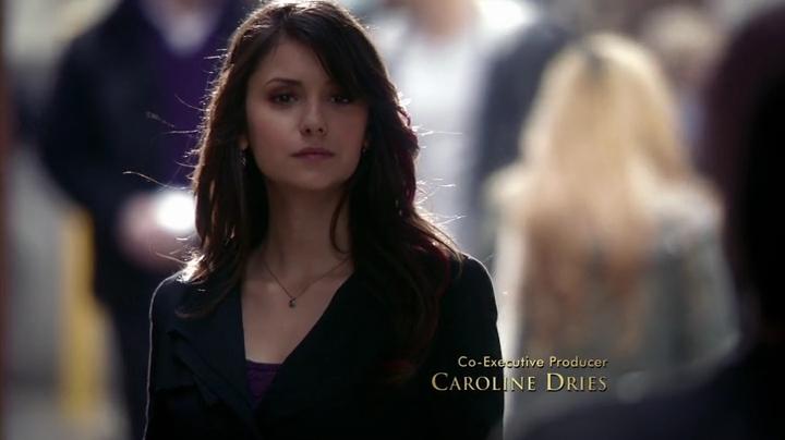 The.Vampire.Diaries.S04E17.HDTV.x264-LOL.mp4_000271271