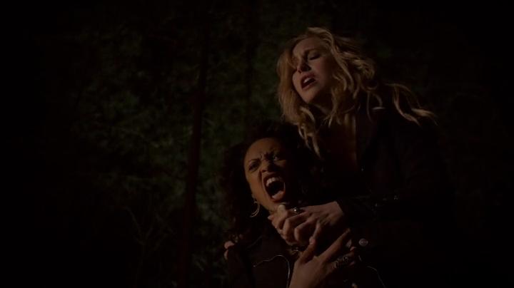 The.Vampire.Diaries.S04E17.HDTV.x264-LOL.mp4_001818942