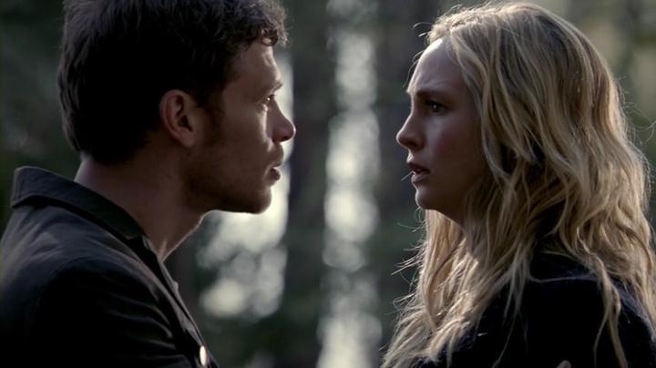The.Vampire.Diaries.S04E17.HDTV.x264-LOL.mp4_002239737