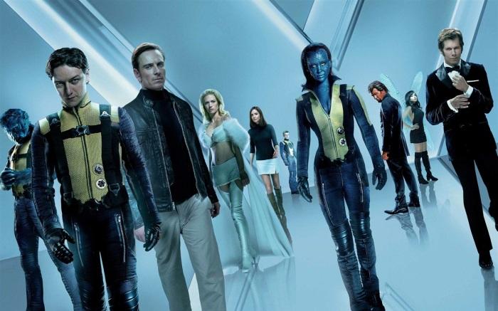 X-Men-First-Class_1280x800
