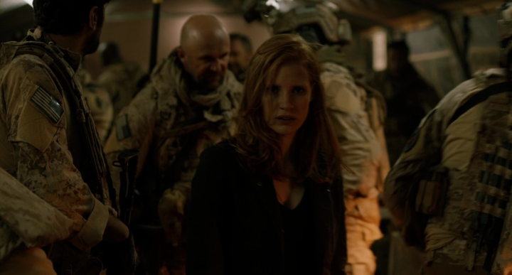 Zero Dark Thirty (2012 - EU) - Kathryn Bigelow.mkv_008808174