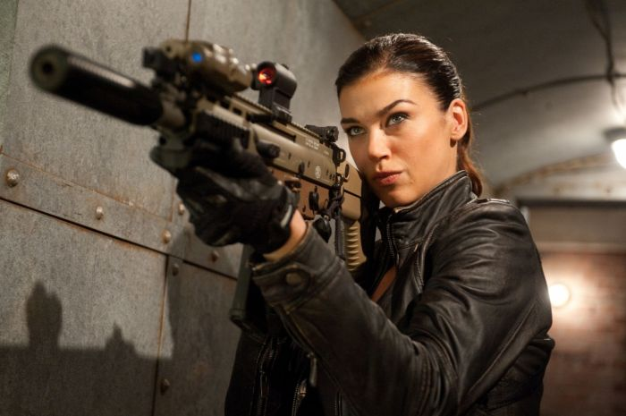 2012_gi_joe_retaliation_004