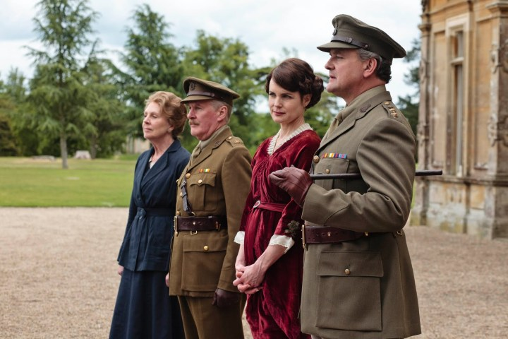 downton_abbey_ep3_40-1-
