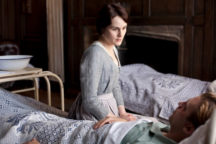 DOWNTON_ABBEY_EP5141