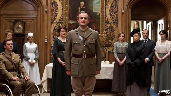 DOWNTON_ABBEY_EP6_11[1]_FULL