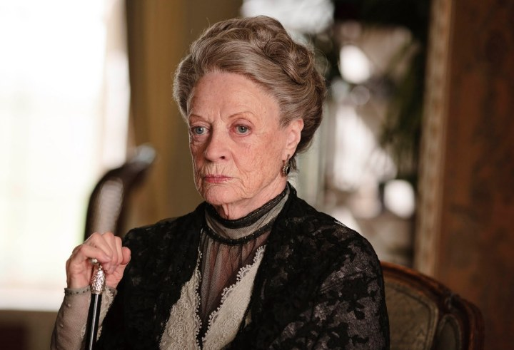 downton_abbey_series_2_episode_5_06